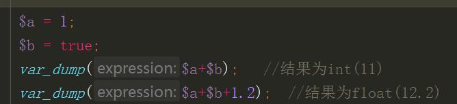 4][[JQ7(D2TG~AP3T4OZV{N.png