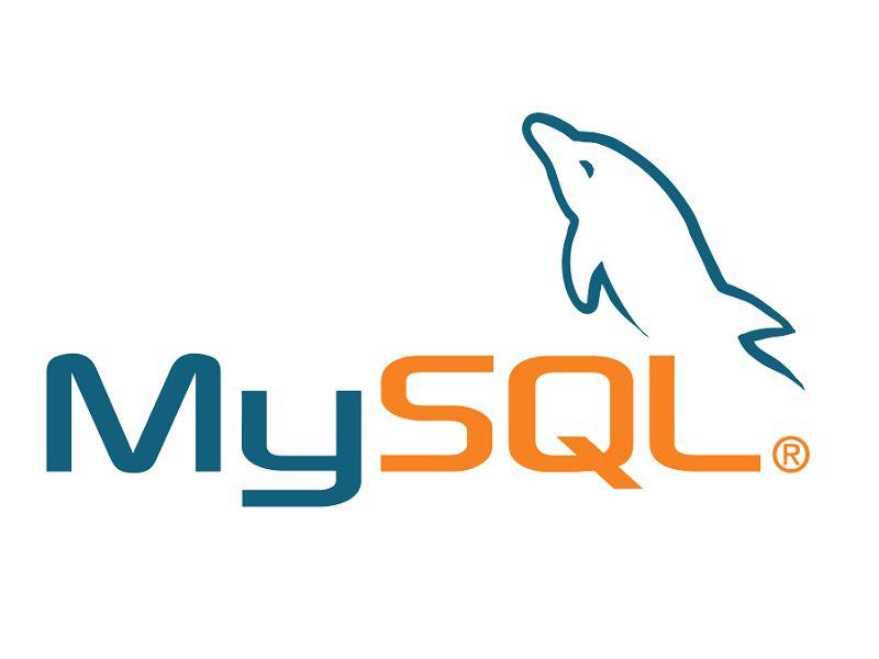 lnmp环境下MySQL、Redis远程连接问题