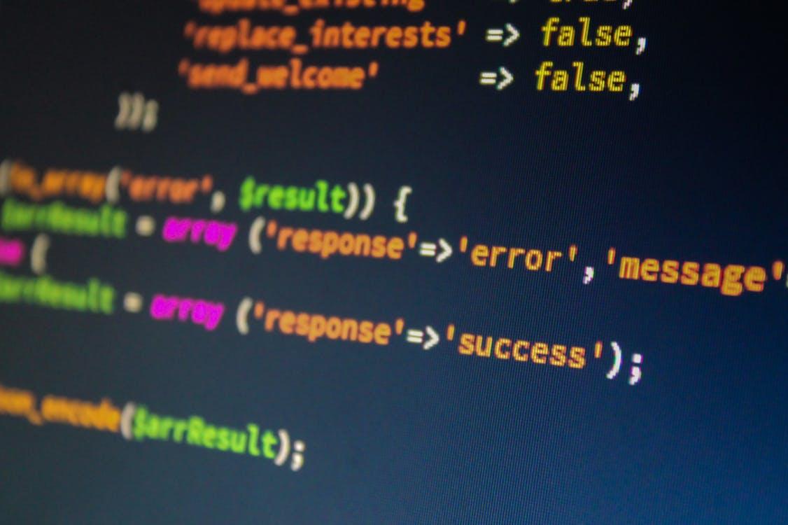 PHP基础加强系列二
