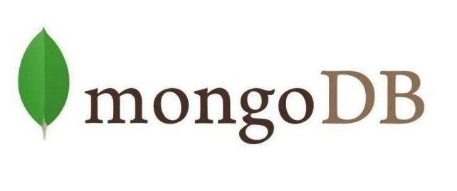 Golang MongoDB扩展包之高级特性